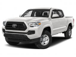 2020-Toyota-Tacoma-TRD-Off-Road-Double-Cab-5'-Bed-V6-AT