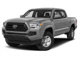 2020-Toyota-Tacoma-SR-Double-Cab-5'-Bed-V6-AT
