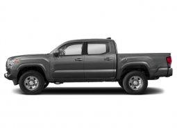 2020-Toyota-Tacoma-SR-Access-Cab-6'-Bed-I4-AT