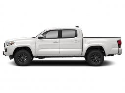 2020-Toyota-Tacoma-SR-Access-Cab-6'-Bed-I4-AT