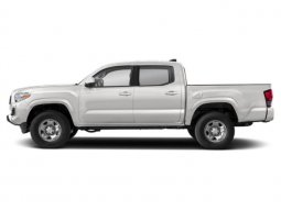 2020-Toyota-Tacoma-SR5-Double-Cab-6'-Bed-V6-AT