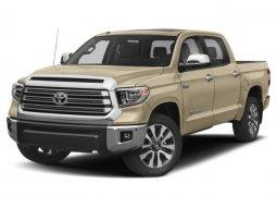 2020-Toyota-Tundra-Limited-CrewMax-55'-Bed-57L-4x4