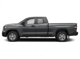 2020-Toyota-Tundra-SR5-Double-Cab-81'-Bed-57L-4x4