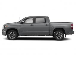 2020-Toyota-Tundra-Limited-CrewMax-55'-Bed-57L-4x4