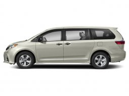 2020-Toyota-Sienna-XLE-Auto-Access-Seat-FWD-7-Passenger