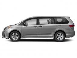 2020-Toyota-Sienna-SE-AWD-7-Passenger