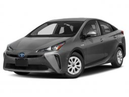 2021-Toyota-Prius-Limited