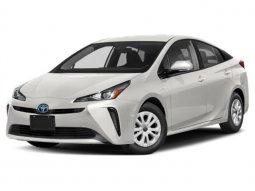 2021-Toyota-Prius-20th-Anniversary-Edition