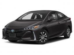 2021-Toyota-Prius-Prime-XLE