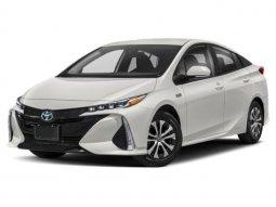 2021-Toyota-Prius-Prime-LE