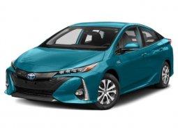 2021-Toyota-Prius-Prime-Limited