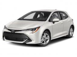 2021-Toyota-Corolla-Hatchback-SE-CVT