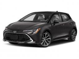 2021-Toyota-Corolla-Hatchback-XSE-CVT