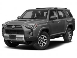 2021-Toyota-4Runner-TRD-Off-Road-Premium-4WD