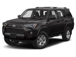 2021-Toyota-4Runner-SR5-4WD