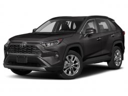 2021-Toyota-RAV4-Limited-AWD
