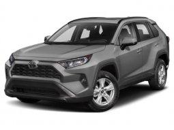 2021-Toyota-RAV4-XLE-AWD