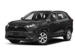 2021-Toyota-RAV4-LE-FWD