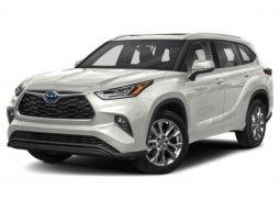 2021-Toyota-Highlander-Hybrid-Limited-AWD