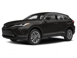 2021-Toyota-Venza-Limited-AWD
