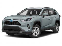 2021-Toyota-RAV4-Hybrid-XLE-AWD