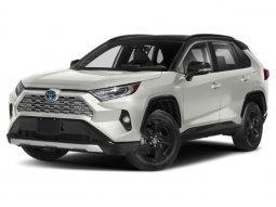 2021-Toyota-RAV4-Hybrid-XSE-AWD