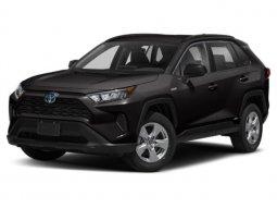 2021-Toyota-RAV4-Hybrid-LE-AWD