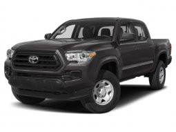 2021-Toyota-Tacoma-SR-Double-Cab-5'-Bed-V6-AT