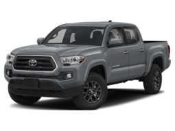 2021-Toyota-Tacoma-SR5-Double-Cab-5'-Bed-V6-AT