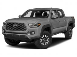 2021-Toyota-Tacoma-TRD-Off-Road-Double-Cab-5'-Bed-V6-AT