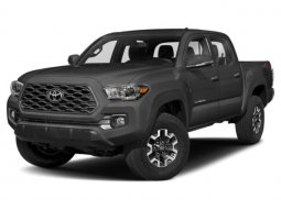2021-Toyota-Tacoma-TRD-Off-Road-Double-Cab-6'-Bed-V6-AT