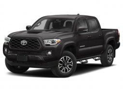 2021-Toyota-Tacoma-TRD-Sport-Double-Cab-5'-Bed-V6-AT