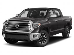 2021-Toyota-Tundra-1794-Edition-CrewMax-55'-Bed-57L