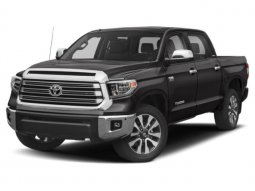 2021-Toyota-Tundra-Limited-CrewMax-55'-Bed-57L