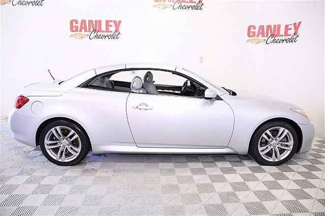 car-gallery-15