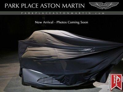 2012-Aston-Martin-V8-Vantage