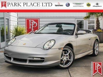 Used-2002-Porsche-911