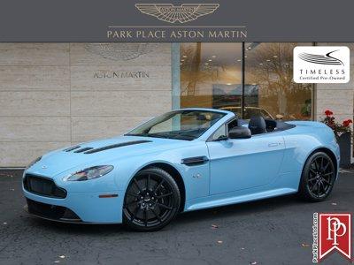 2017-Aston-Martin-Vantage-S-Roadster