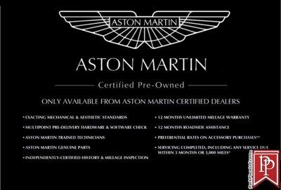 2016-Aston-Martin-V8-Vantage-GT