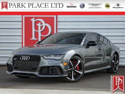 Used-2016-Audi-RS-7