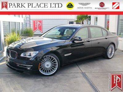 2014-BMW-7-Series-ALPINA-B7-xDrive