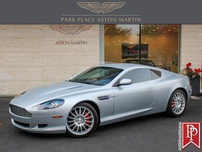 2005-Aston-Martin-DB9