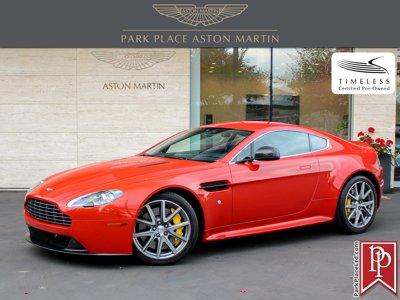 2014-Aston-Martin-V8-Vantage-S