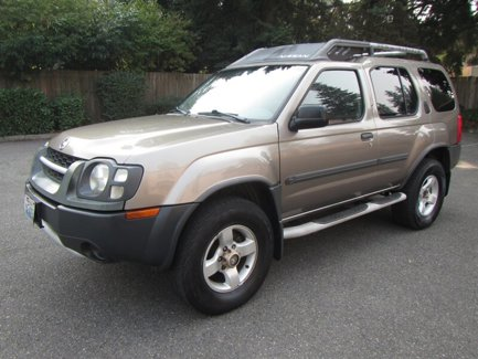 Used-2004-Nissan-Xterra-4dr-XE-4WD-V6-Auto