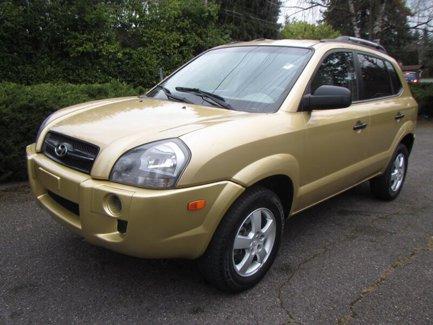 Used-2005-Hyundai-Tucson-4dr-GL-FWD-20L-I4-Manual