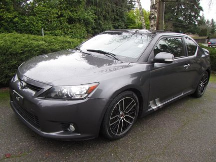 Used-2013-Scion-tC