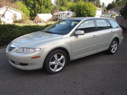 Used-2005-Mazda-Mazda6-5dr-Wgn-s-Auto