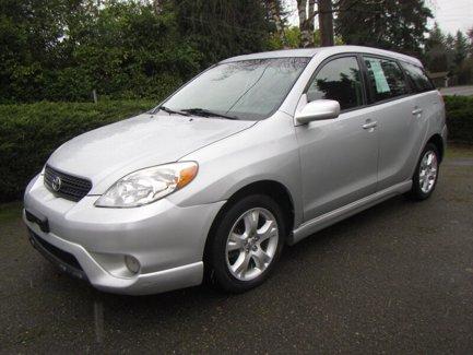 Used-2007-Toyota-Matrix-5dr-Wgn-Auto-XR