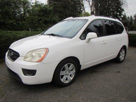 Used-2007-Kia-Rondo-4dr-I4-Auto-LX