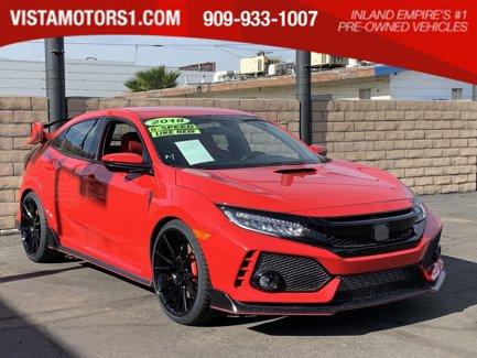 2018-Honda-Civic-Type-R-LX-4D-Sport-Utility-V6-i-VTEC-35L-AWD